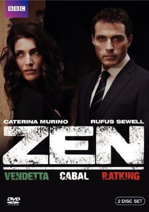 Cfbe358f_640 海外ドラマ「ローマ警察殺人課アウレリオ・ゼン」見ました。新鮮でした。テ